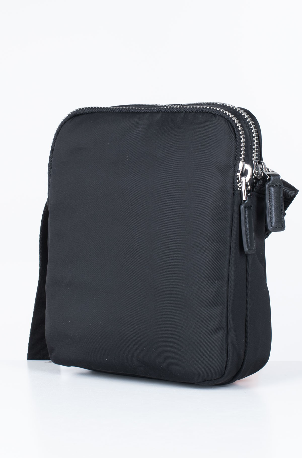 Shoulder bag PRIMARY MINI REPORTER-full-2