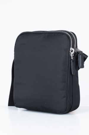 Shoulder bag PRIMARY MINI REPORTER-2