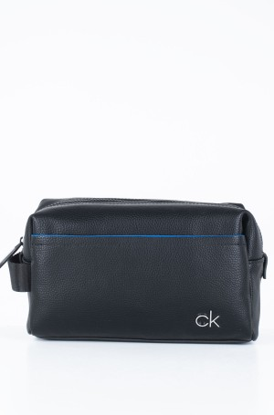 Kosmetinė CK DIRECT WASHBAG-1