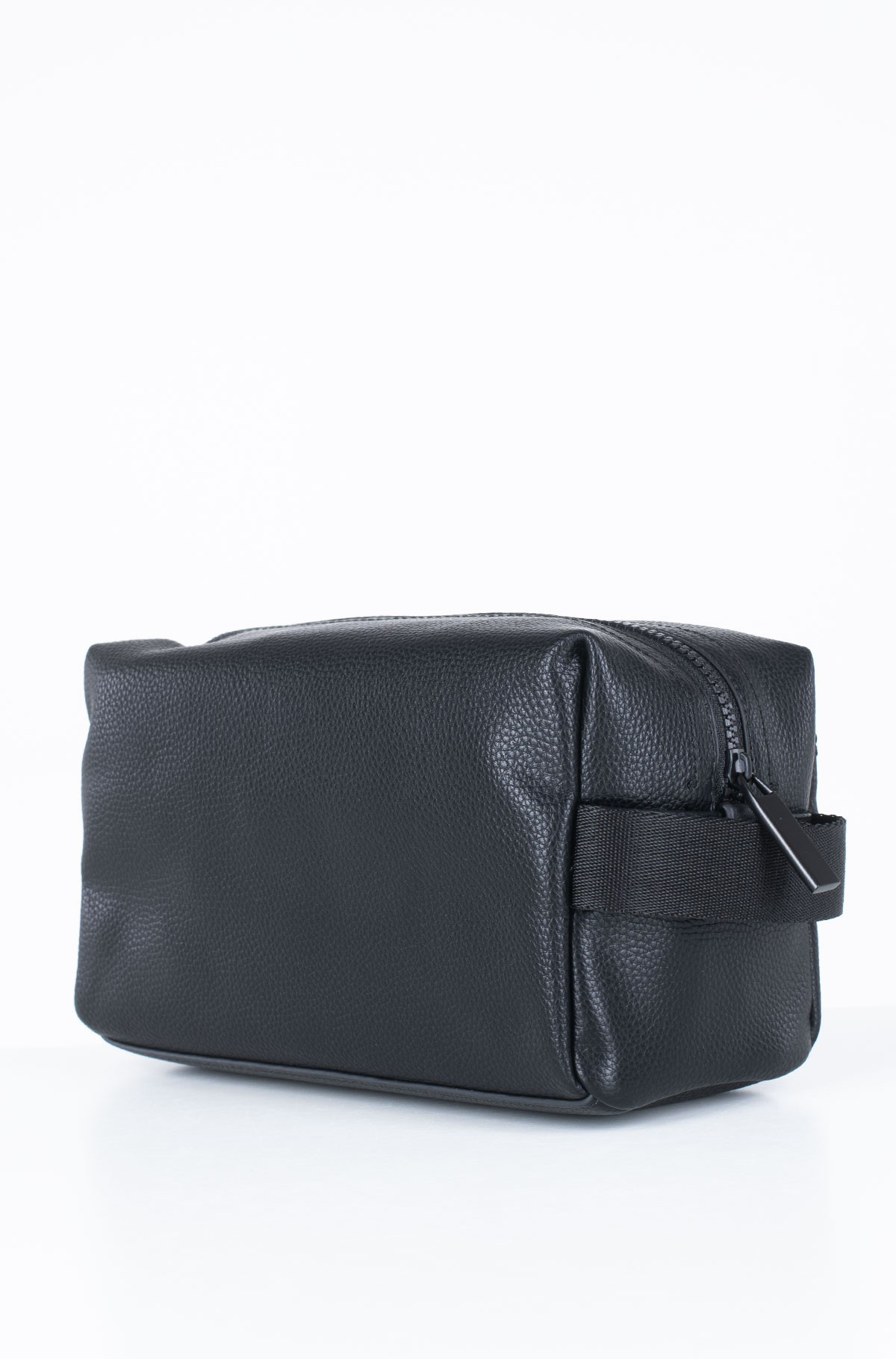 Kosmetinė CK DIRECT WASHBAG-full-2
