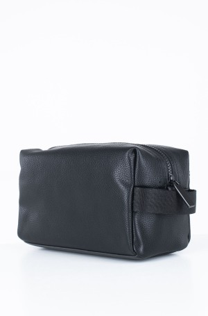 Kosmetinė CK DIRECT WASHBAG-2