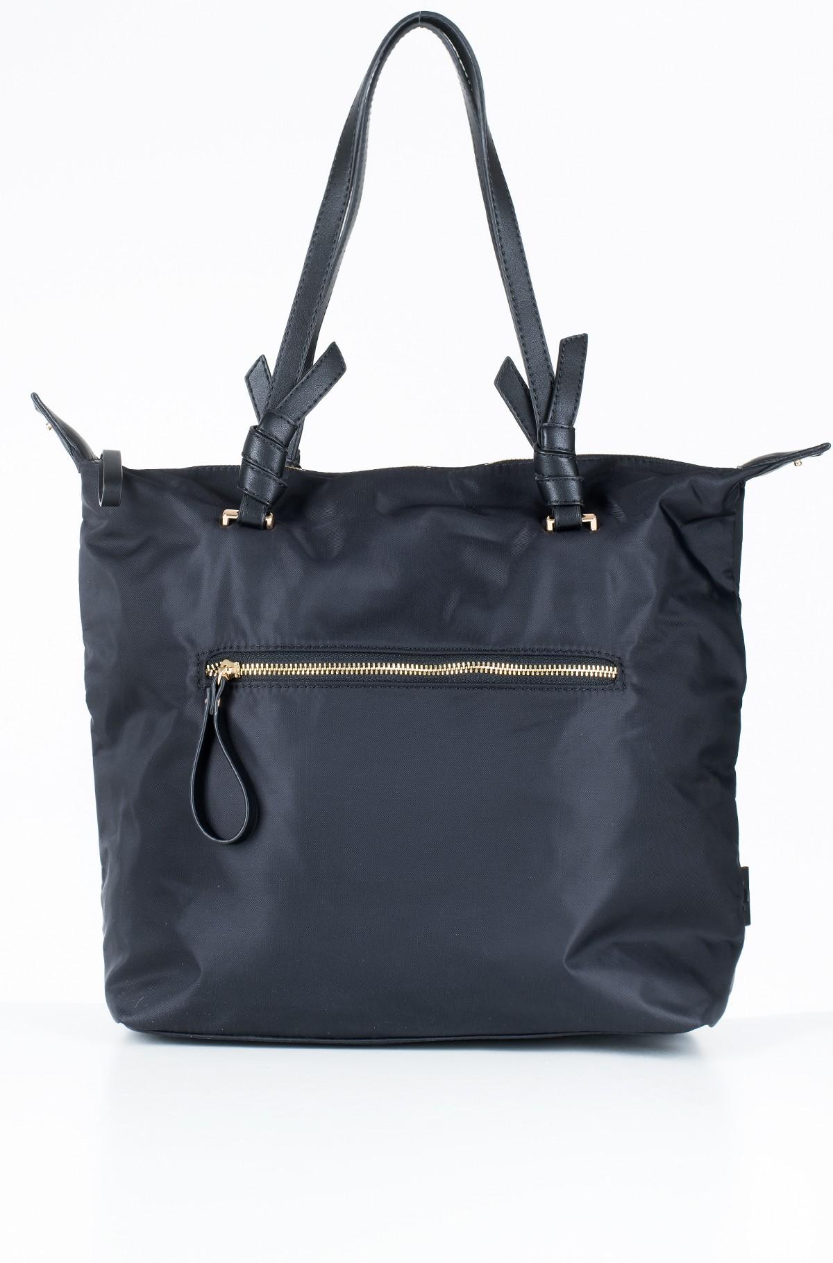 Handbag 26067-full-1