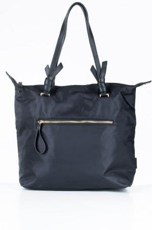 Handbag 26067-1