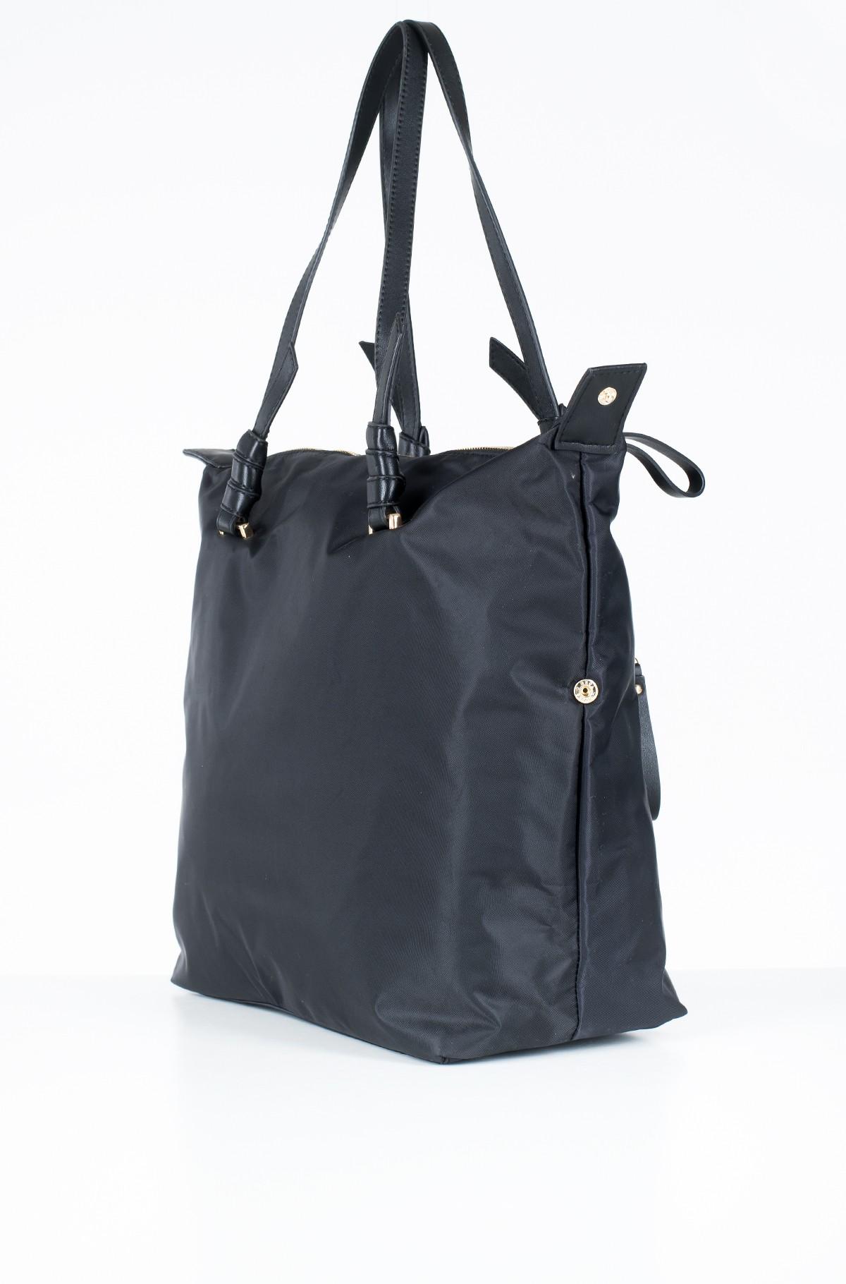Handbag 26067-full-2