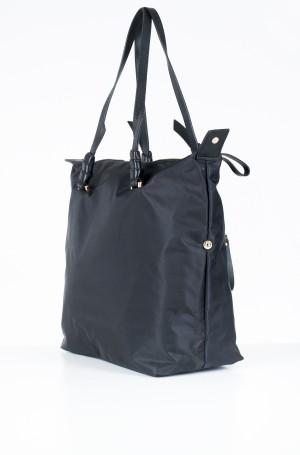 Handbag 26067-2