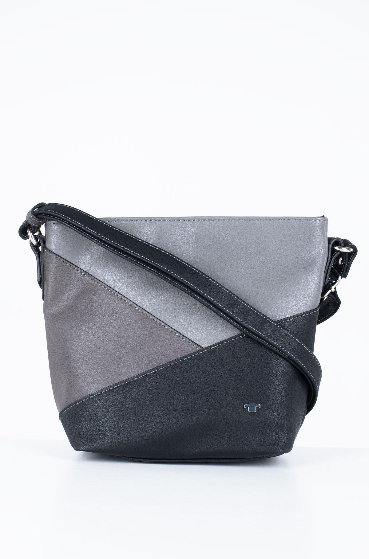 Shoulder bag 26002-full-1