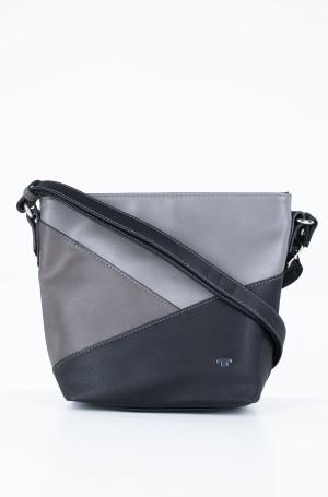 Shoulder bag 26002-1