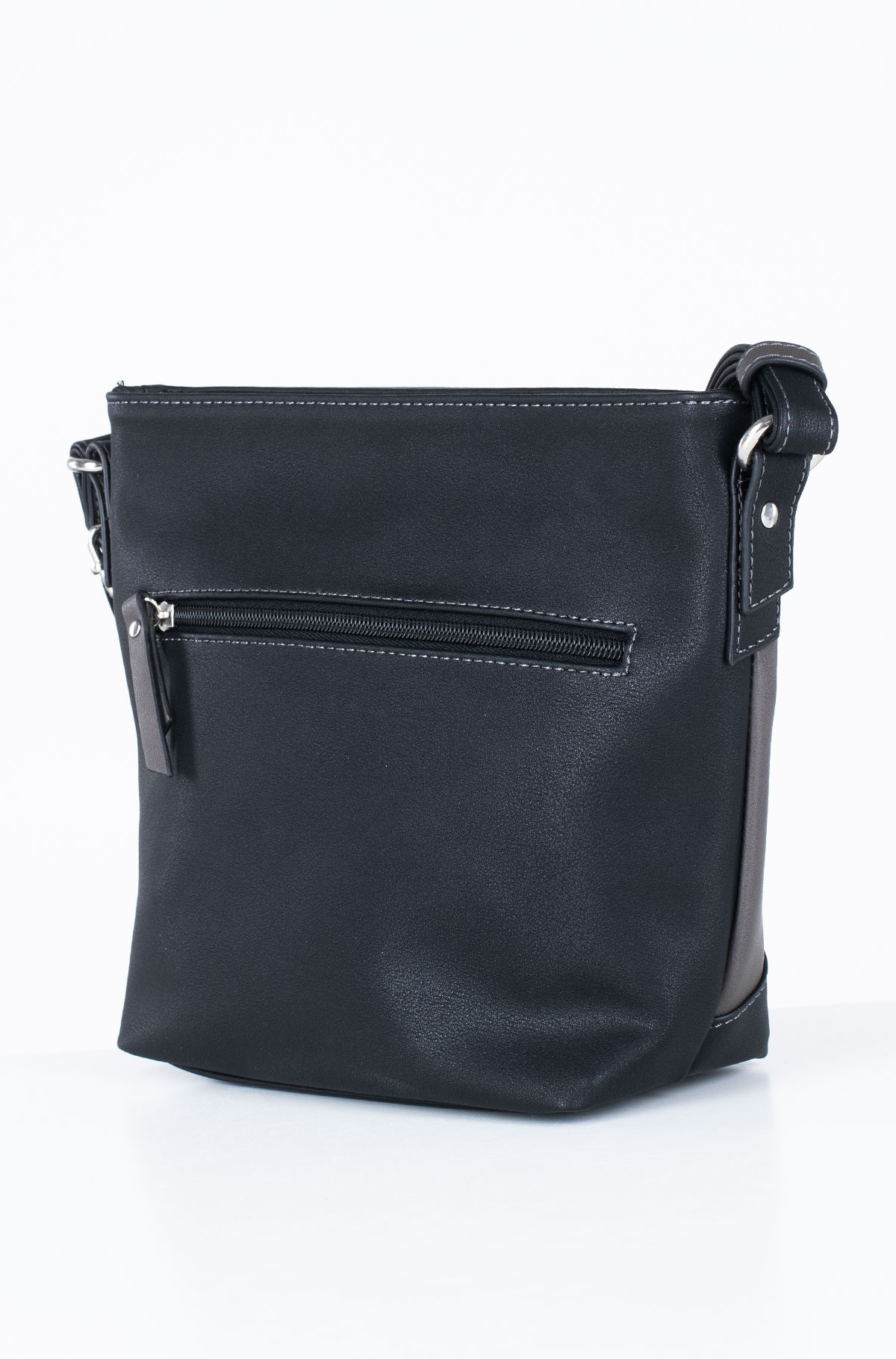 Shoulder bag 26002-full-2