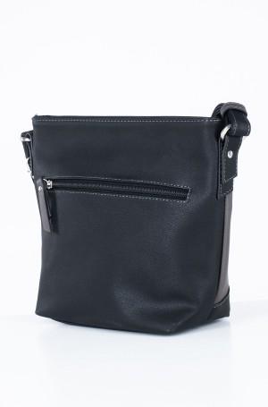 Shoulder bag 26002-2