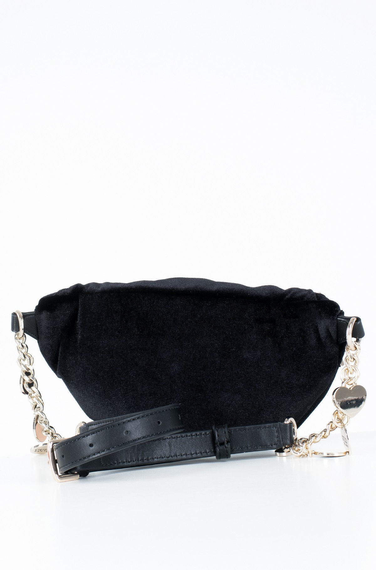 Bum bag HWVT74 45810-full-2
