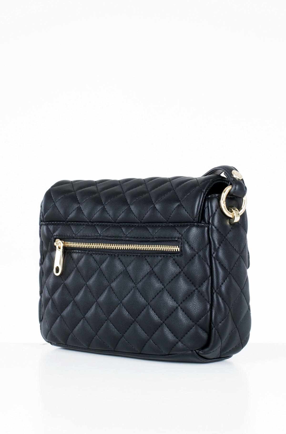 Shoulder bag HWMEER P9421-full-2