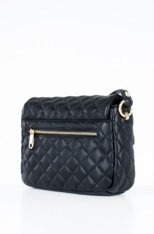 Shoulder bag HWMEER P9421-2