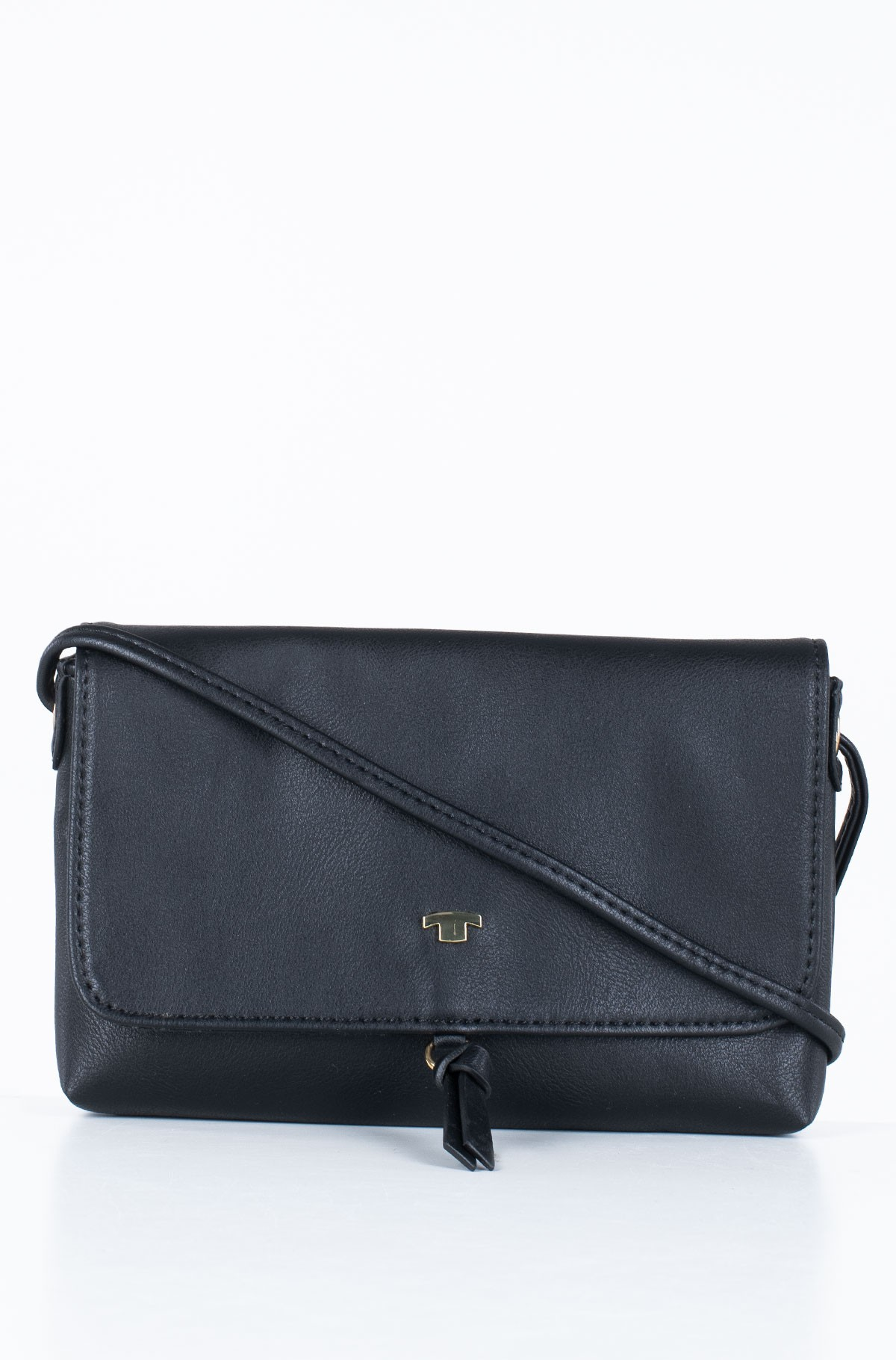 Shoulder bag 26035-full-1