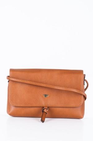 Shoulder bag 26035-1