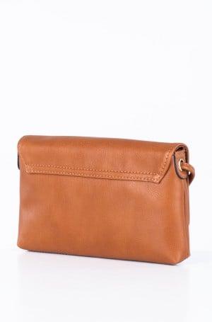 Shoulder bag 26035-2