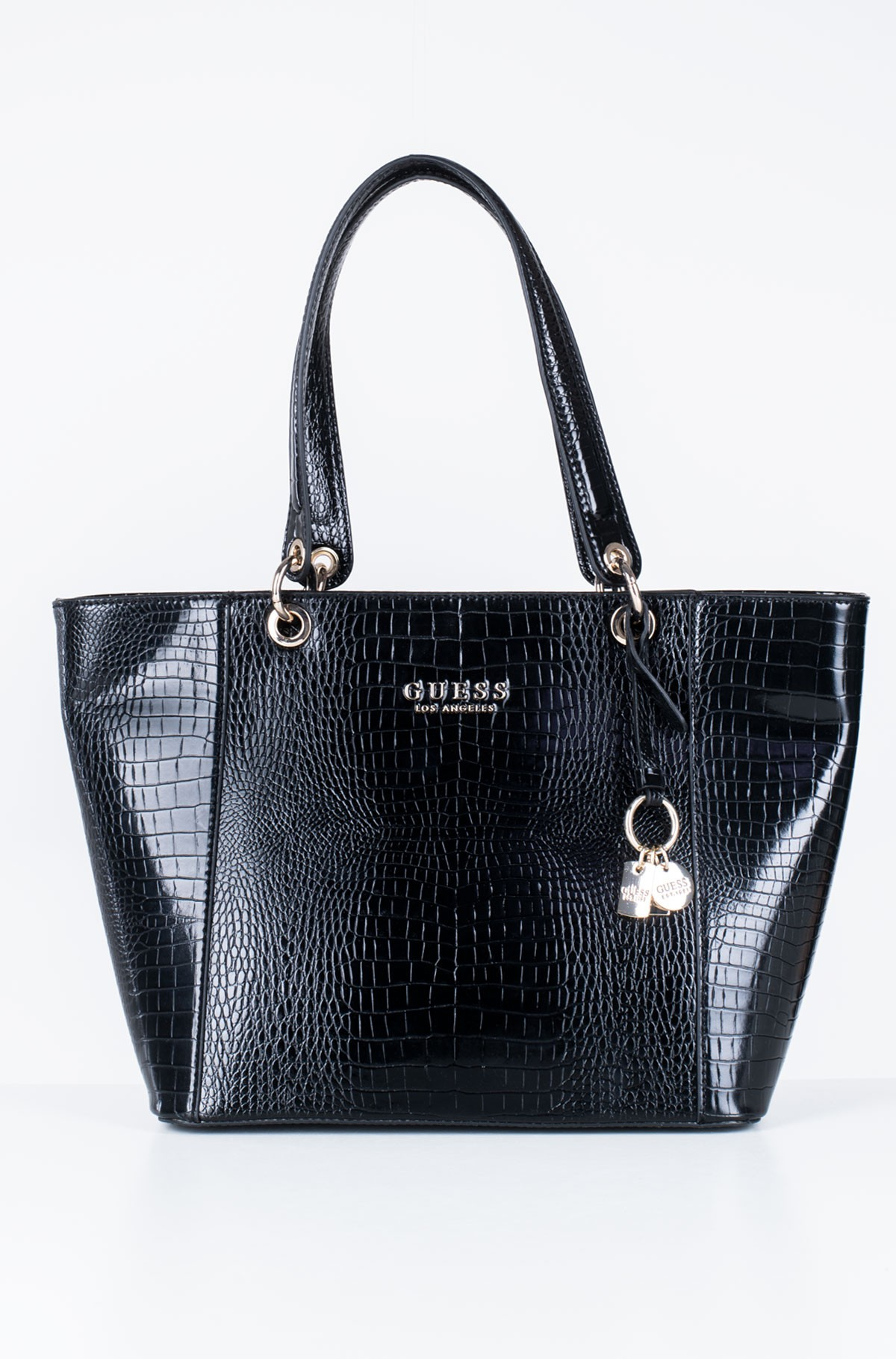 Handbag HWCL66 91230-full-1