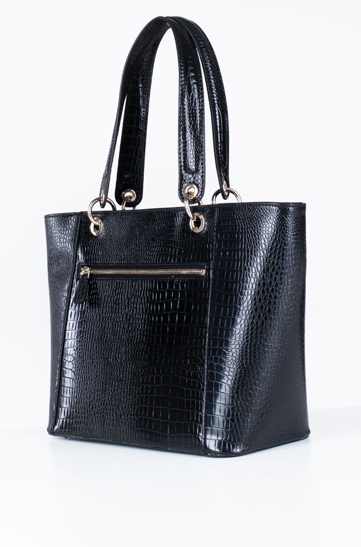 Handbag HWCL66 91230-full-2