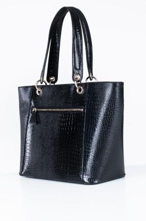 Handbag HWCL66 91230-2