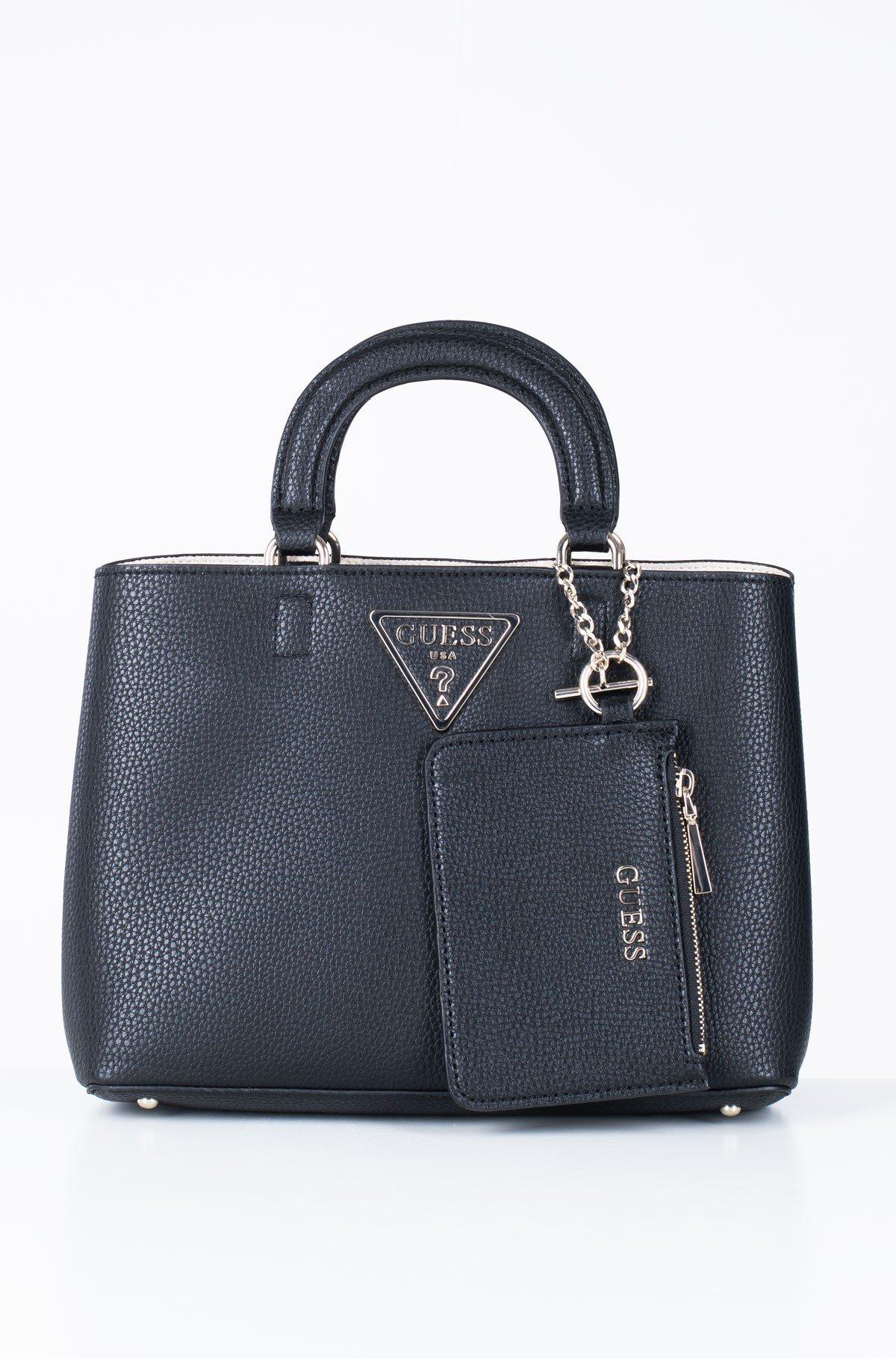 Handbag HWVG74 39060-full-1