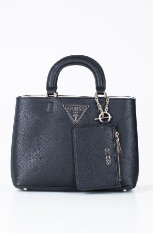 Handbag HWVG74 39060-1