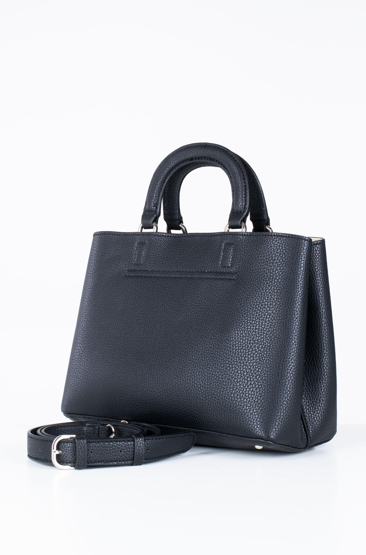 Handbag HWVG74 39060-full-2