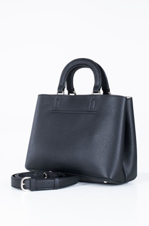 Handbag HWVG74 39060-2