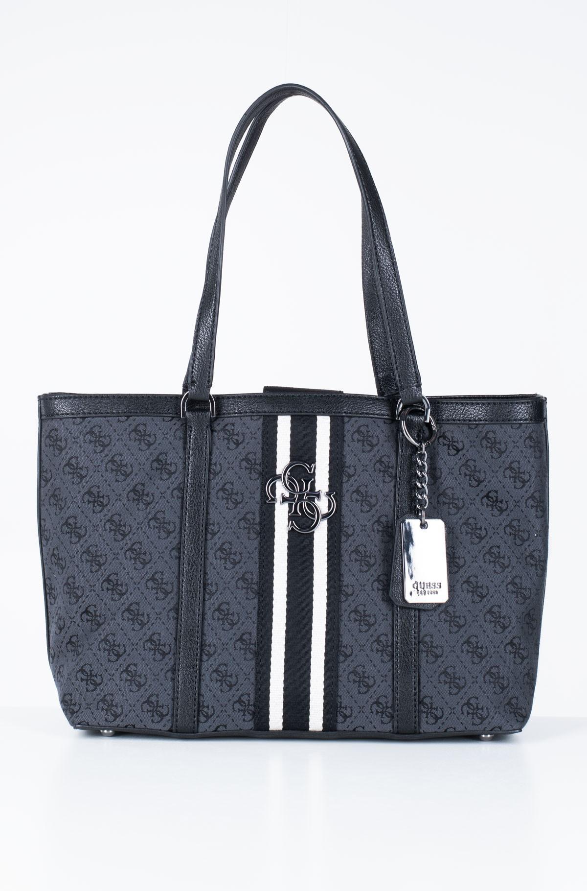 Handbag HWSM73 04240-full-1