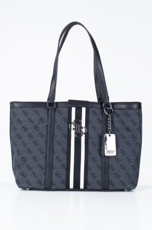 Handbag HWSM73 04240-1