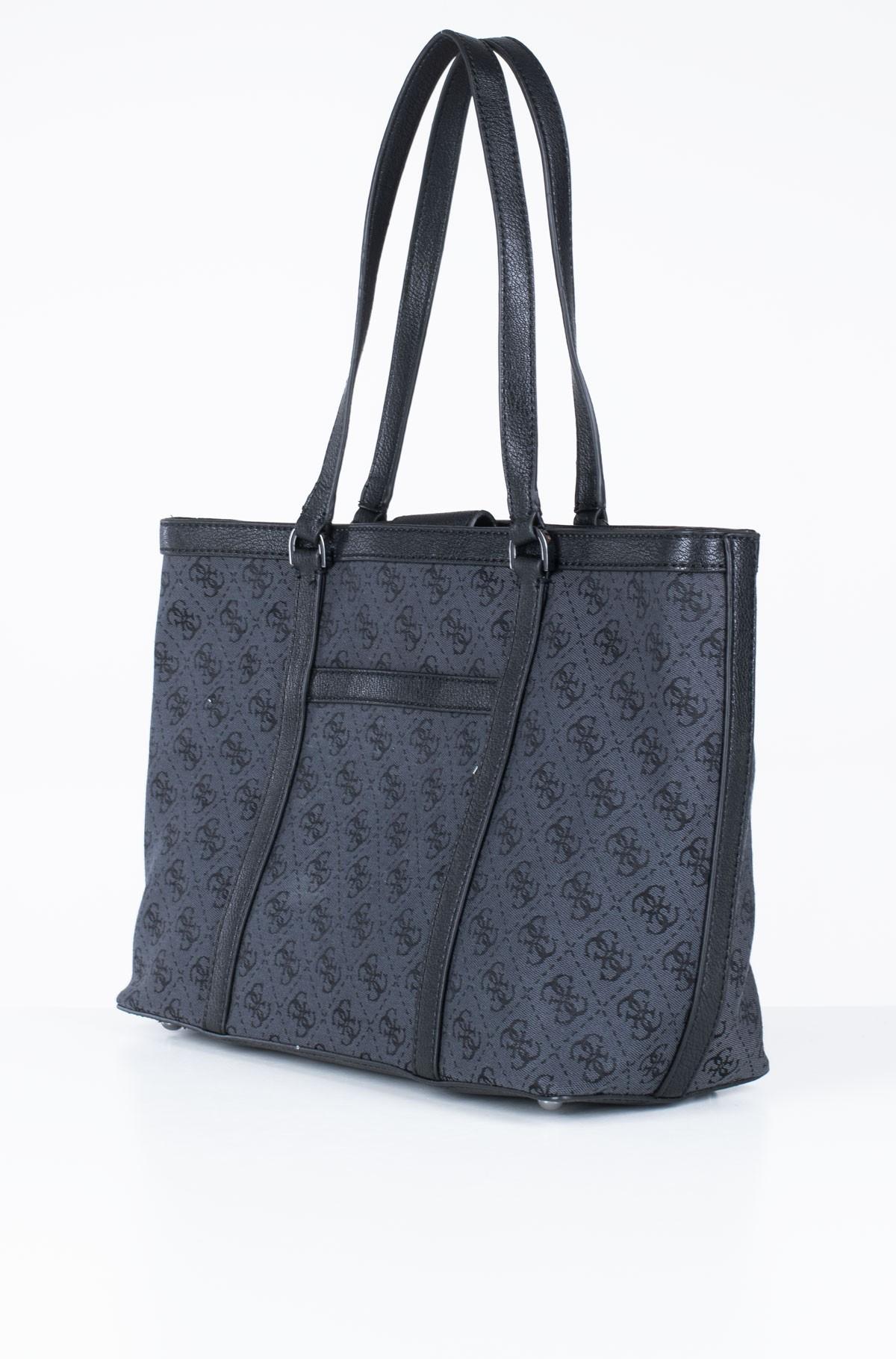 Handbag HWSM73 04240-full-2