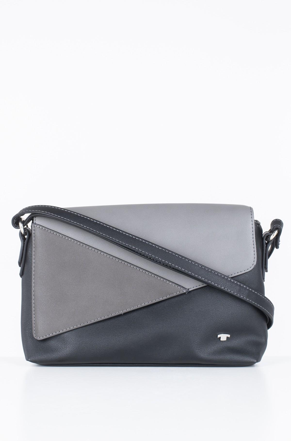 Shoulder bag 26001-full-1