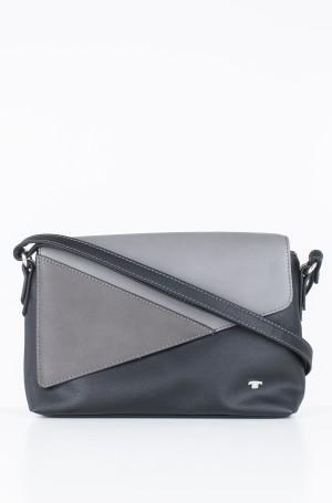 Shoulder bag 26001-1