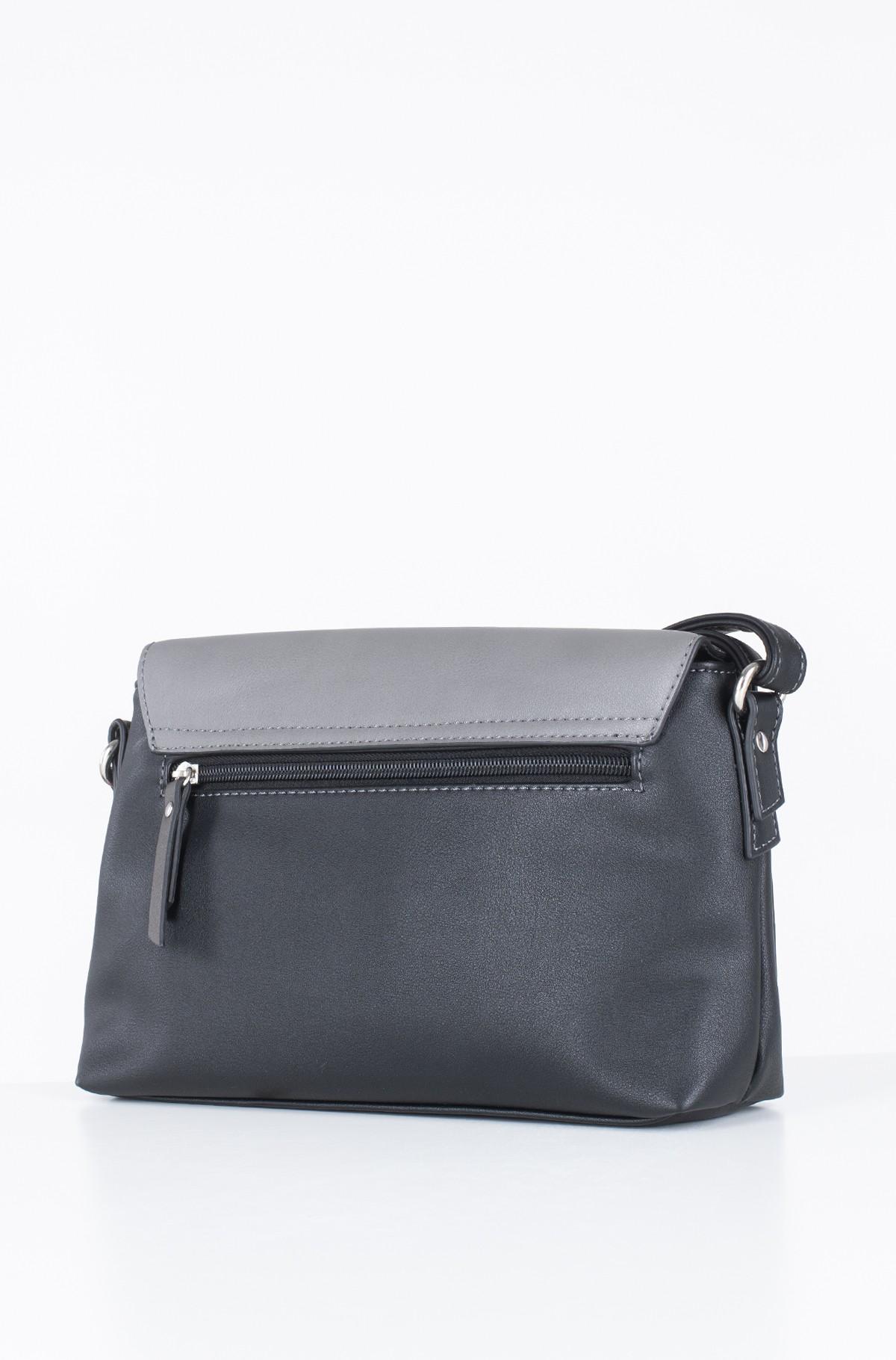 Shoulder bag 26001-full-2