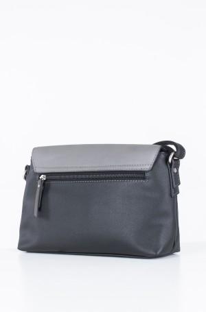 Shoulder bag 26001-2