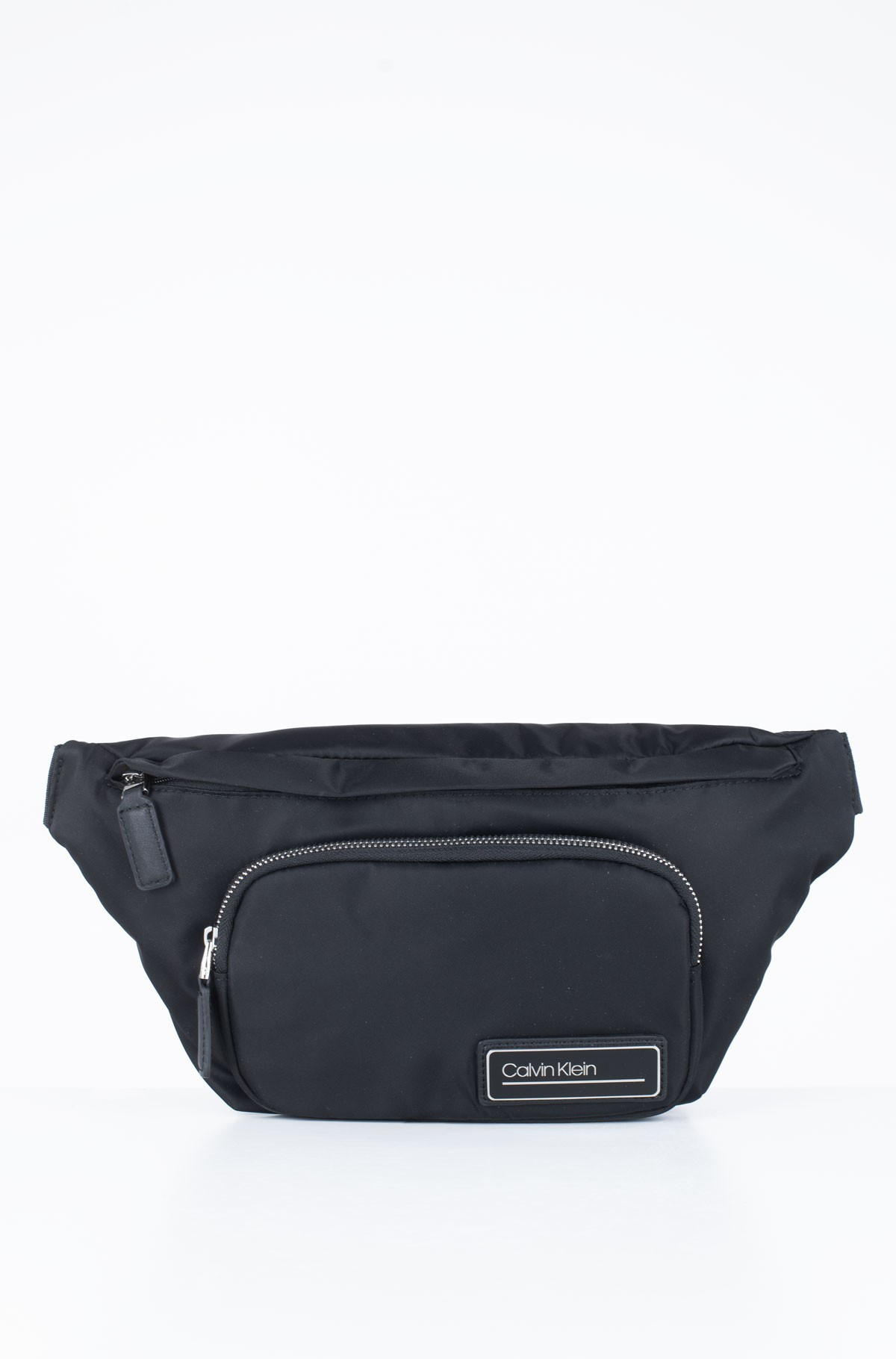 Diržas PRIMARY WAISTBAG-full-1