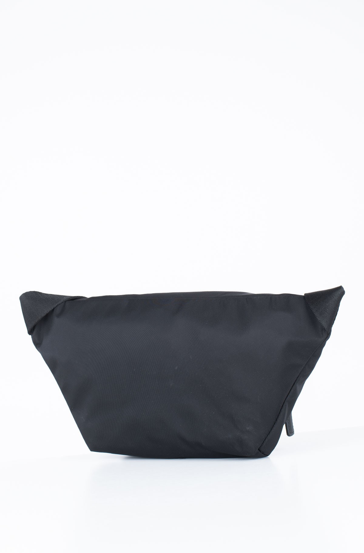 Diržas PRIMARY WAISTBAG-full-2