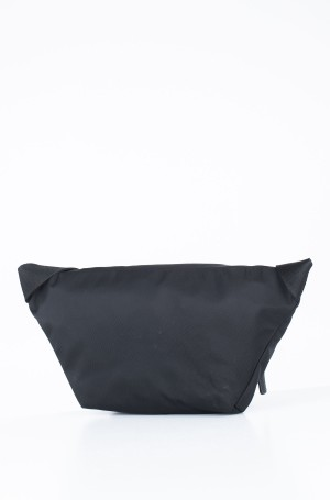Bum bag PRIMARY WAISTBAG-2