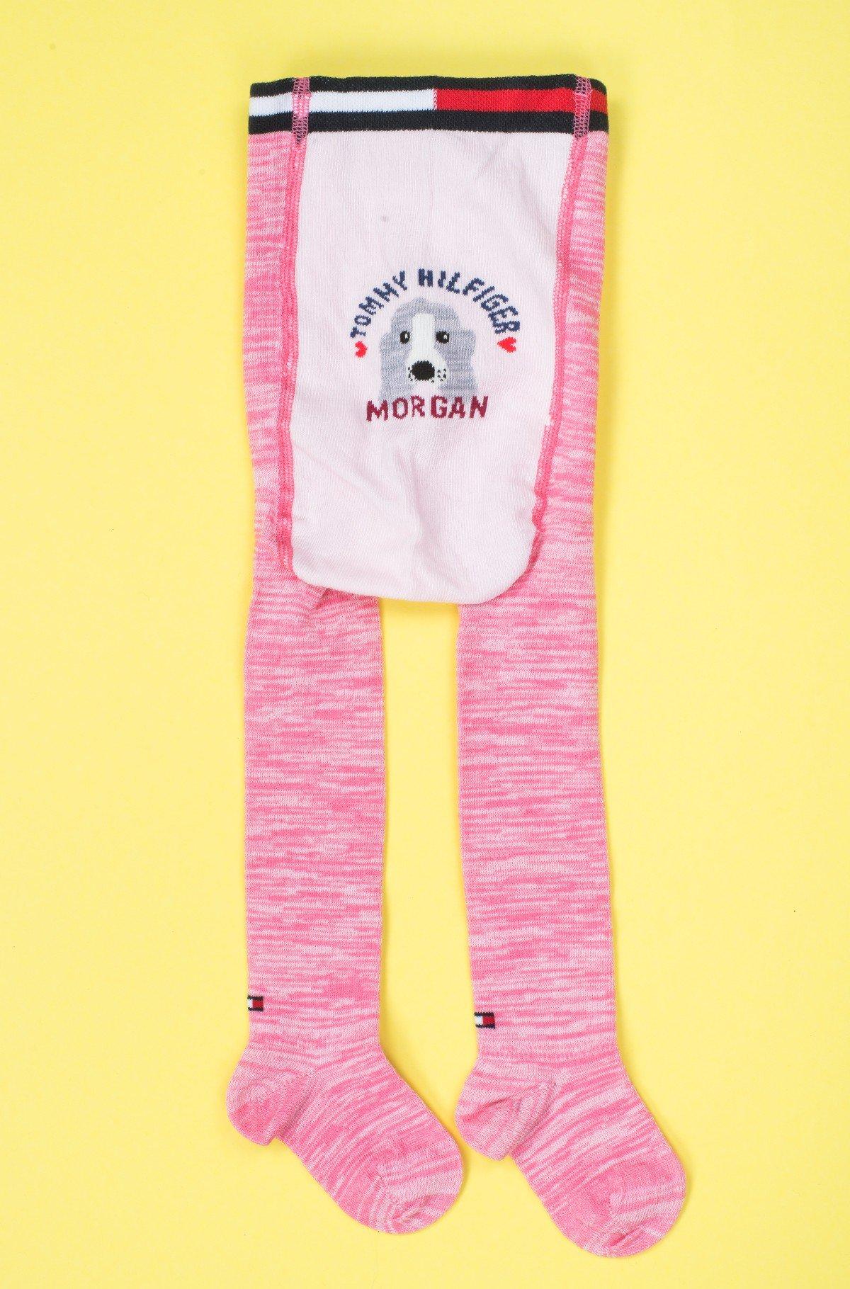 Vaikiškos kojinės 495010001-full-2