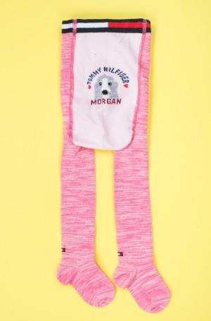 Vaikiškos kojinės 495010001-2