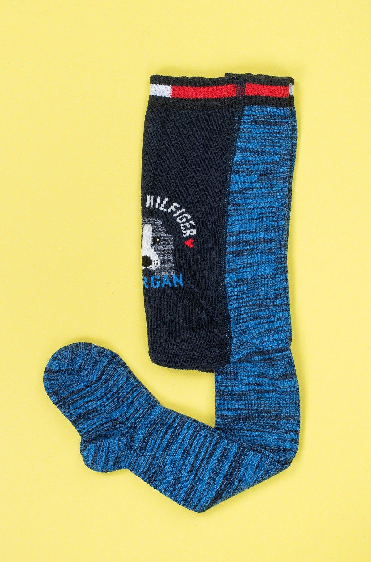 Vaikiškos kojinės 495010001-full-1