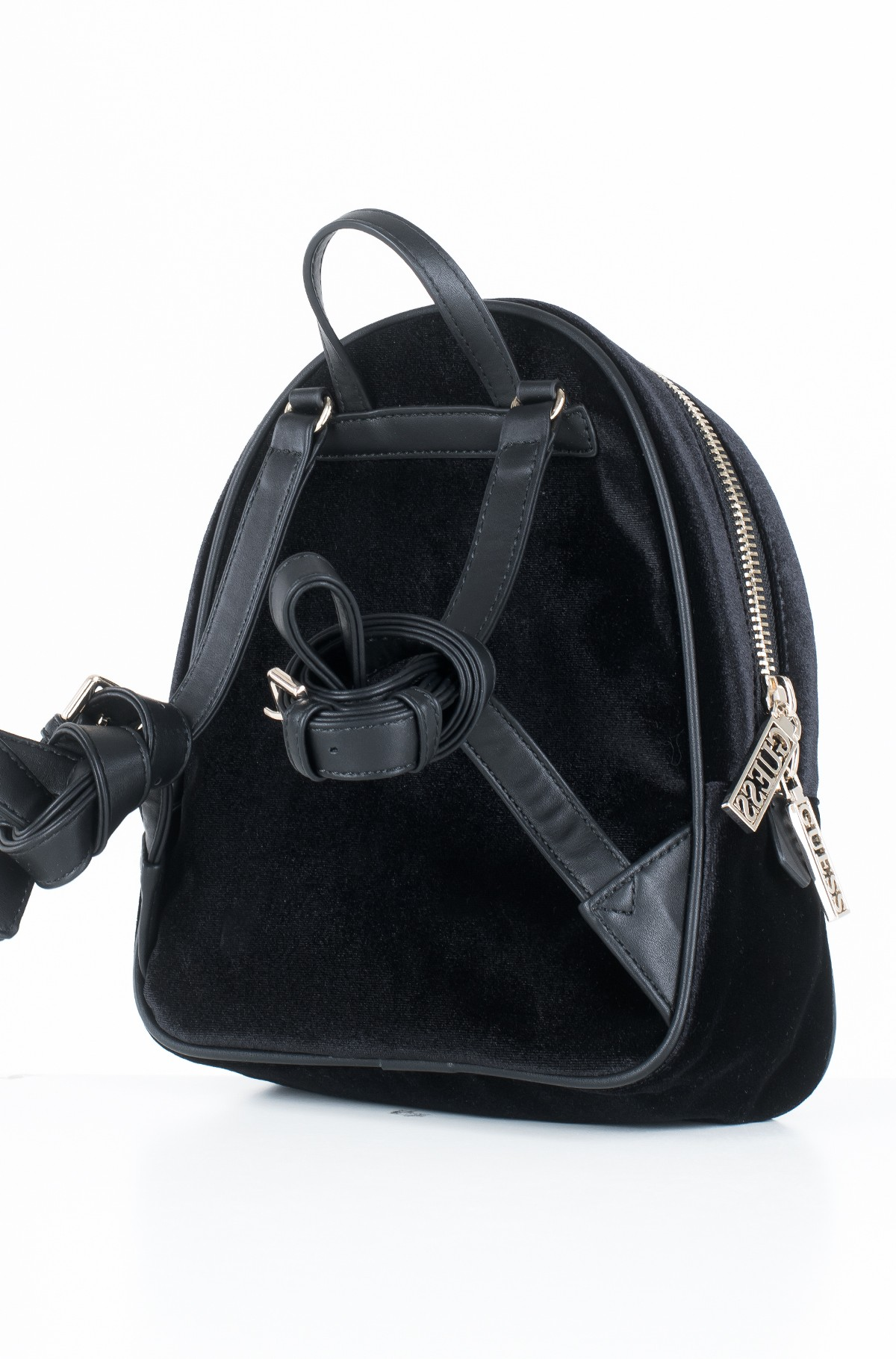 Backbag HWVT74 45320-full-2