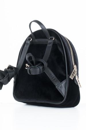 Backbag HWVT74 45320-2