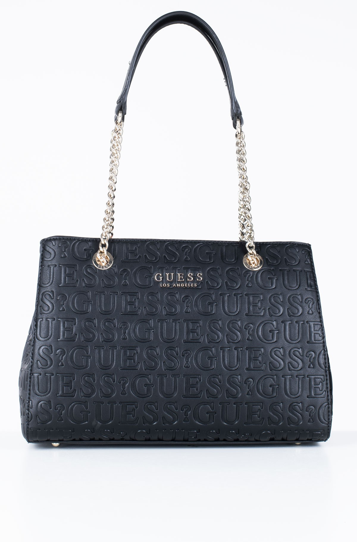 Handbag HWED71 80090-full-1