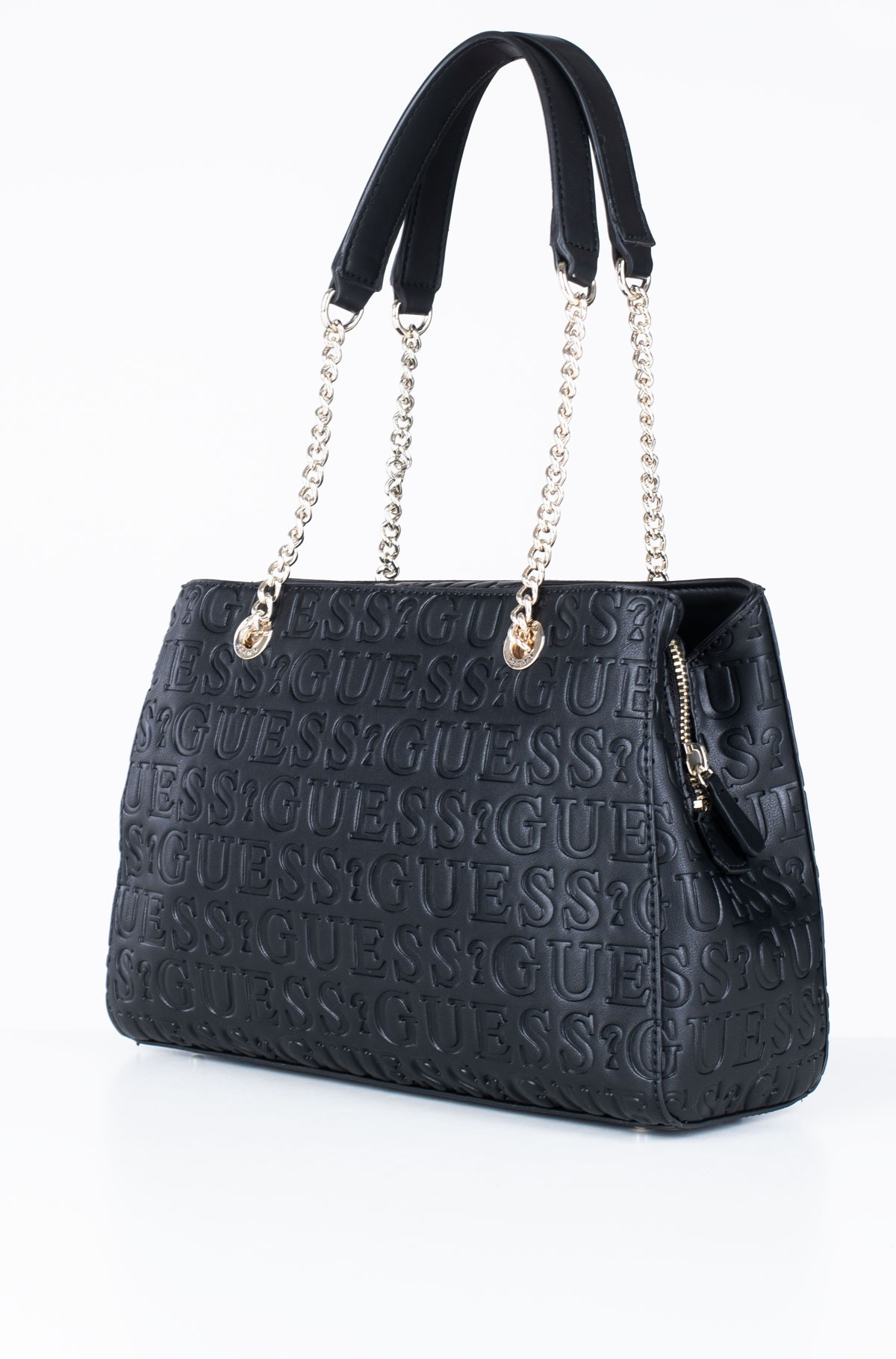 Handbag HWED71 80090-full-2