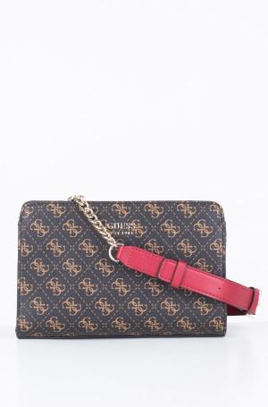 Shoulder bag HWSG74 37140-1
