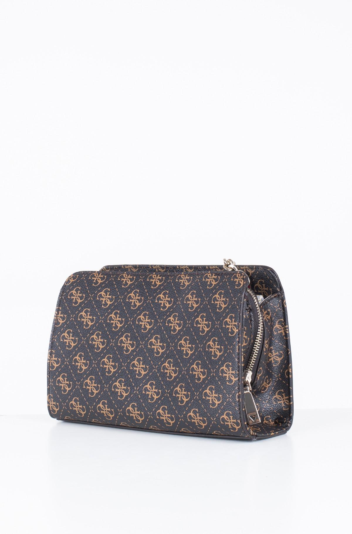 Shoulder bag HWSG74 37140-full-2
