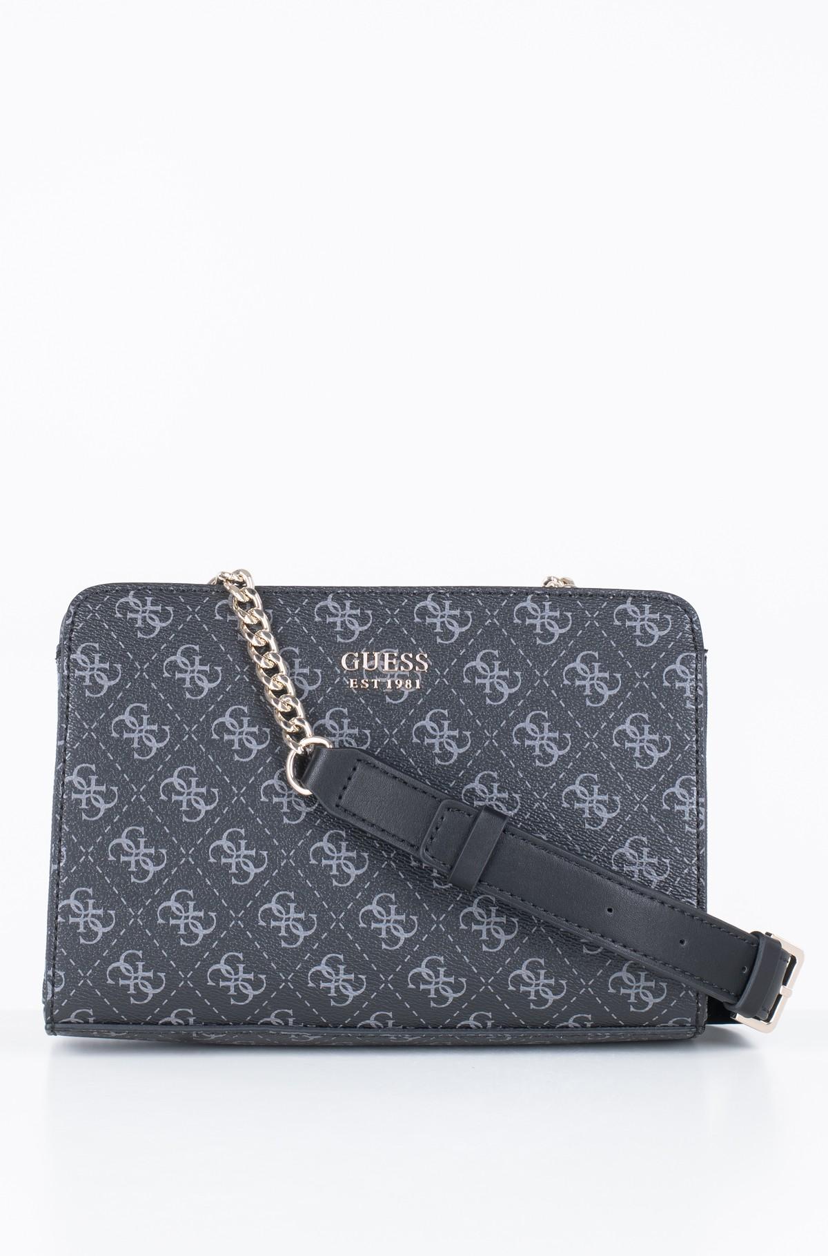Shoulder bag HWSG74 37140-full-1