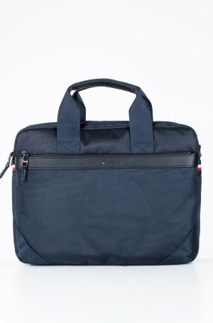 Kompiuterio krepšys  ELEVATED NYLON COMPUTER BAG-1
