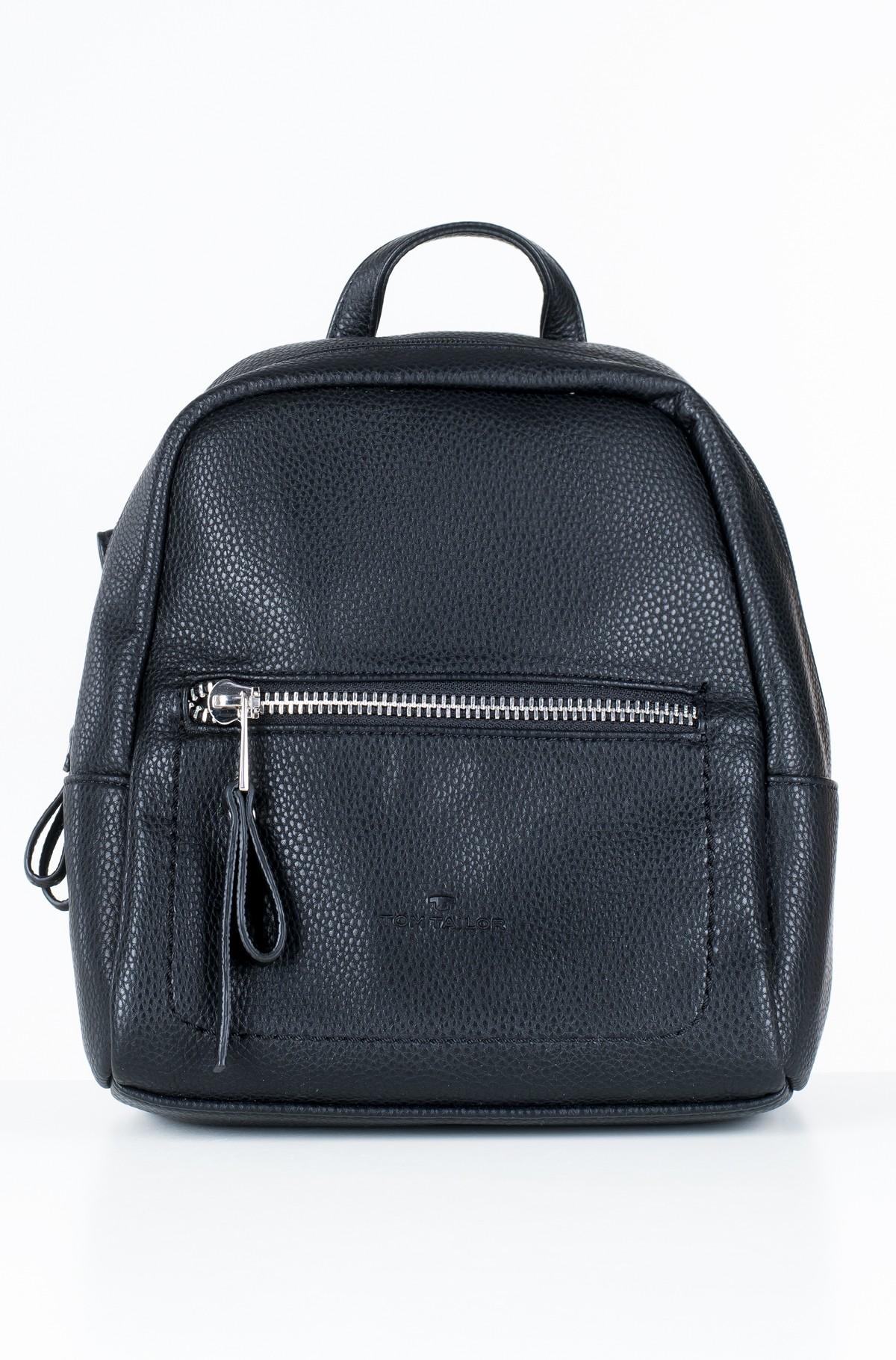 Backbag 26101-full-1