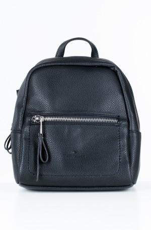 Backbag 26101-1