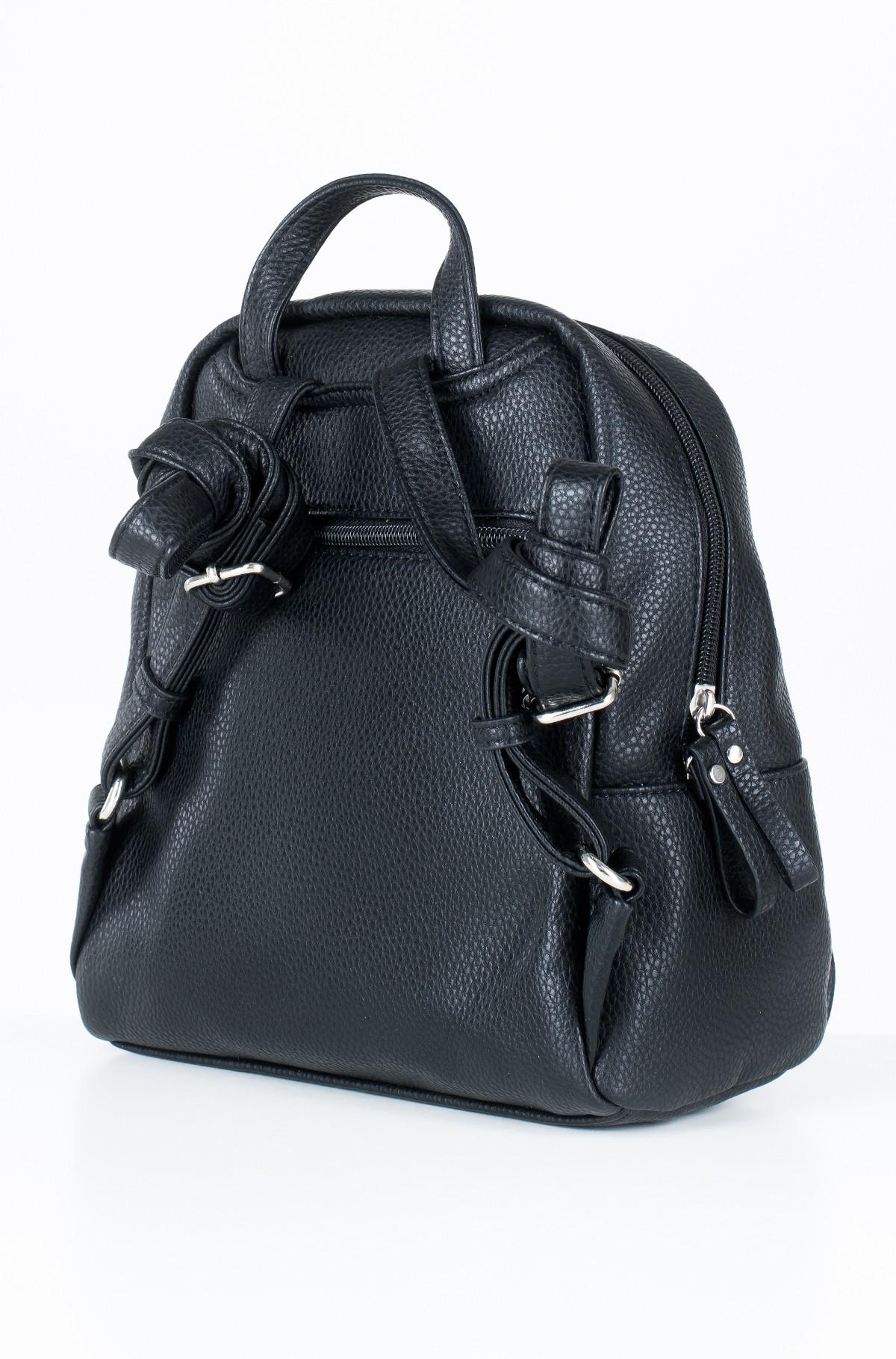 Backbag 26101-full-2